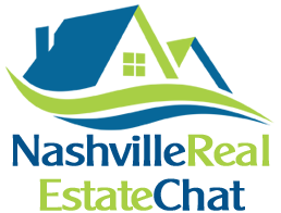 Nashville Real Estate Chat